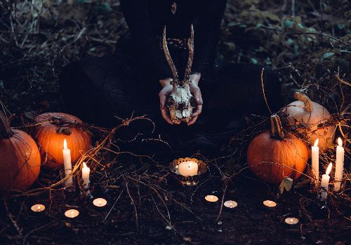 Never Cast A Love Spell On Anyone Before Knowing These 6 Things