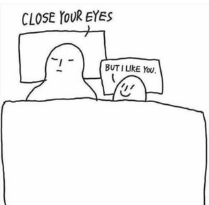 16 cute couple comics that capture the bittersweetness of long distance relationship - Todaywedate.com