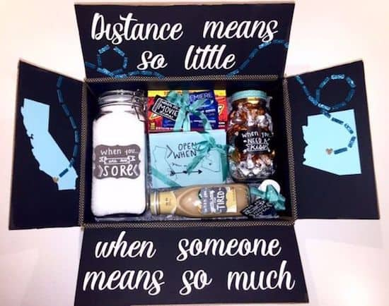 distance-mean-so-little-creative-ldr-care-pacakge-todaywedate.com_