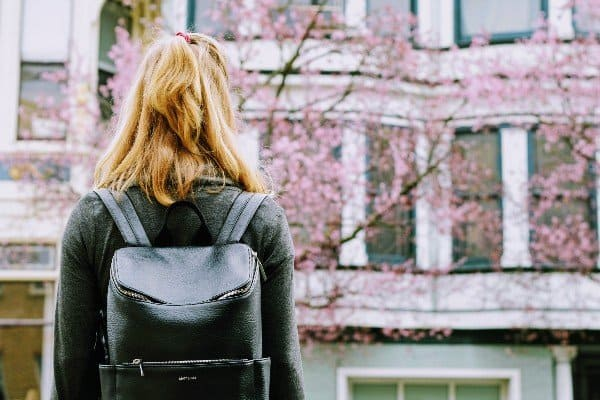 college long distance relationship survival guide