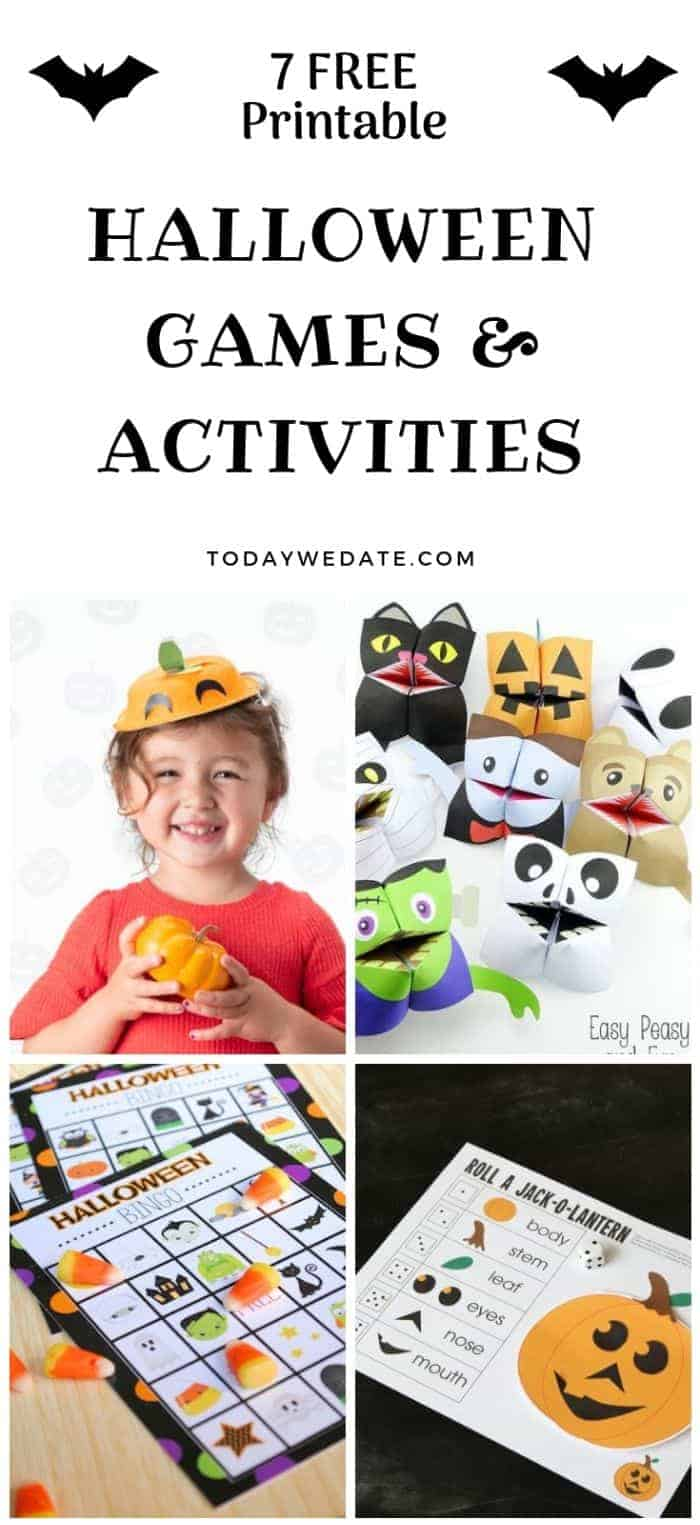 63 free halloween printables that are just awesome today we date rh todaywedate com