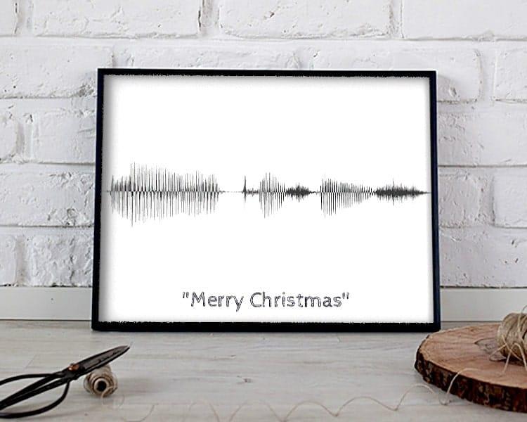 soundwave wall art todaywedate.com1