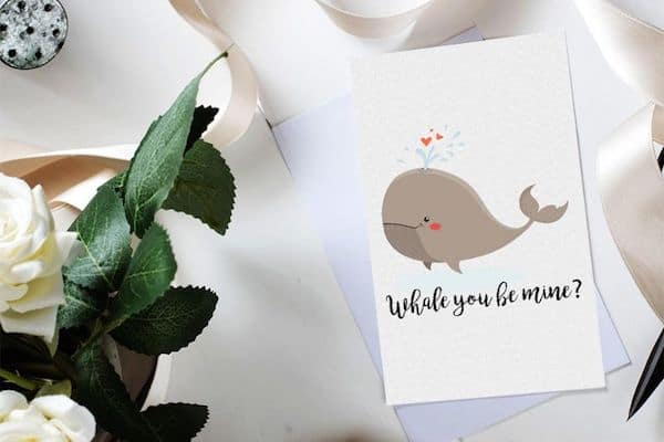 cute animal printable valentines day cards Todaywedate.com29 copy