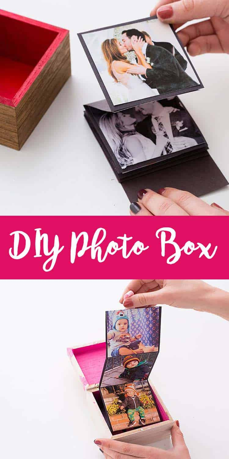 14 Sweet Valentine's Day DIY Gifts You Can Make At The ...