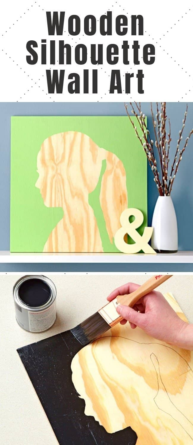 Easy DIY gifts for your Valentine - TodayWeDate.com