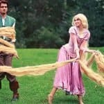 38 Disney Couple Costumes For Halloween