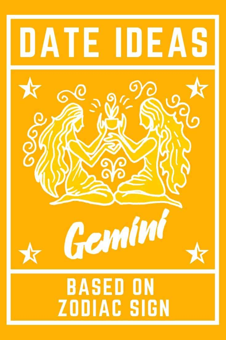 Gemini-Date-ideas-based-on-zodiac-signs-todaywedate.com9_