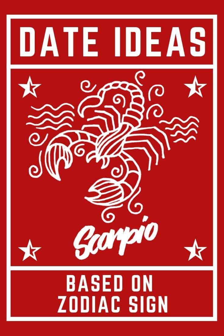 Scopio-Date-ideas-based-on-zodiac-signs-todaywedate.com2_