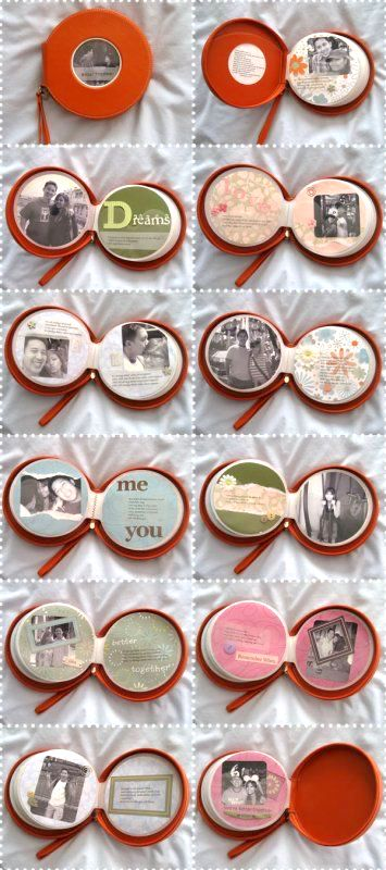 DIY-gifts-for-long-distance-relationship-Todaywedate.com-2
