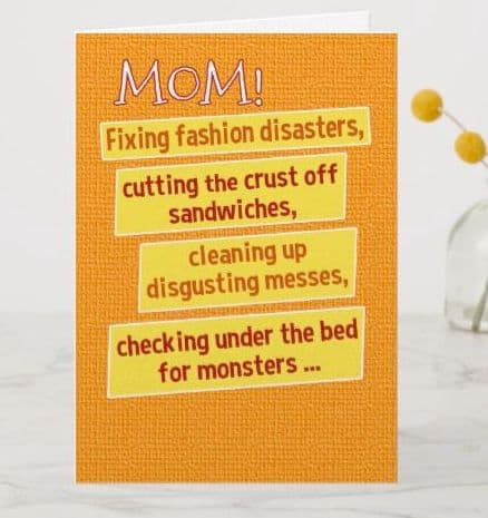 Funny-Mothers-Day-card-13-TodayWeDate.com_