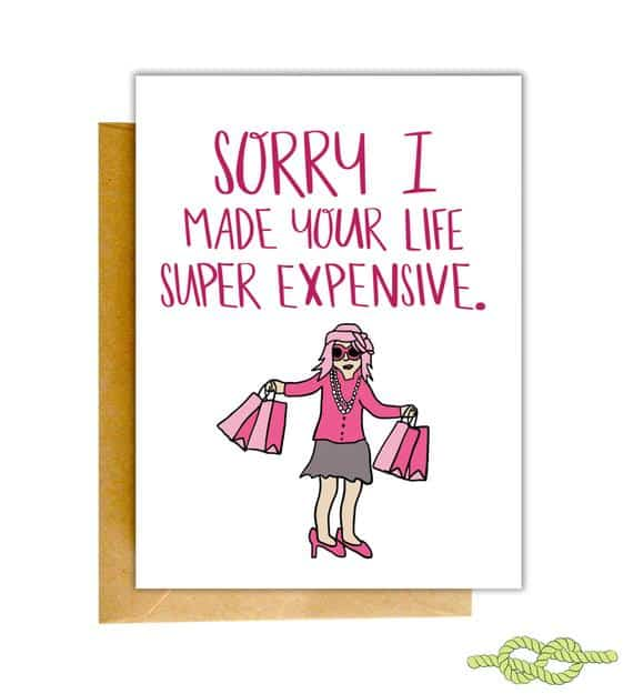 Funny-Mothers-Day-card-15-TodayWeDate.com_