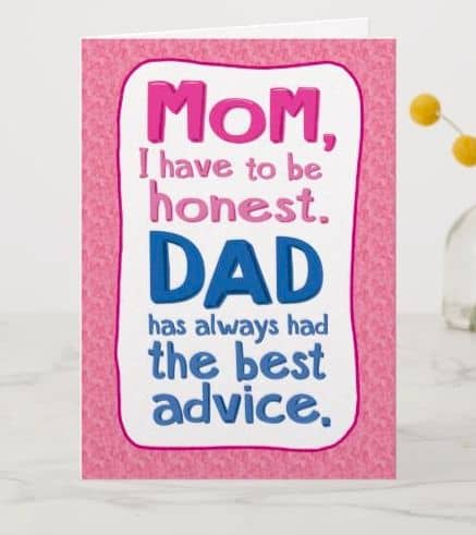 Funny-Mothers-Day-card-17-TodayWeDate.com_