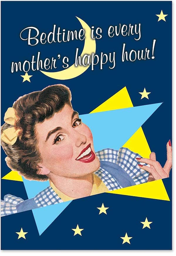 Funny-Mothers-Day-card-2-TodayWeDate.com_