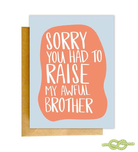 Funny-Mothers-Day-card-20-TodayWeDate.com_