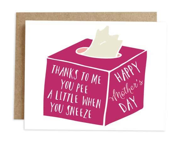 Funny-Mothers-Day-card-21-TodayWeDate.com_