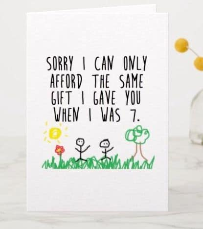 Funny-Mothers-Day-card-26-TodayWeDate.com_