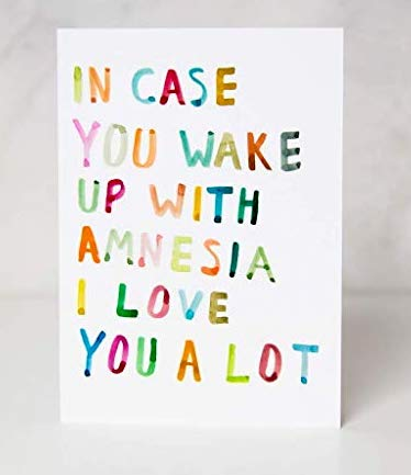 Funny-Mothers-Day-card-28-TodayWeDate.com_