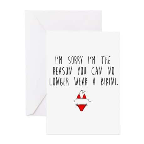 Funny-Mothers-Day-card-29-TodayWeDate.com_