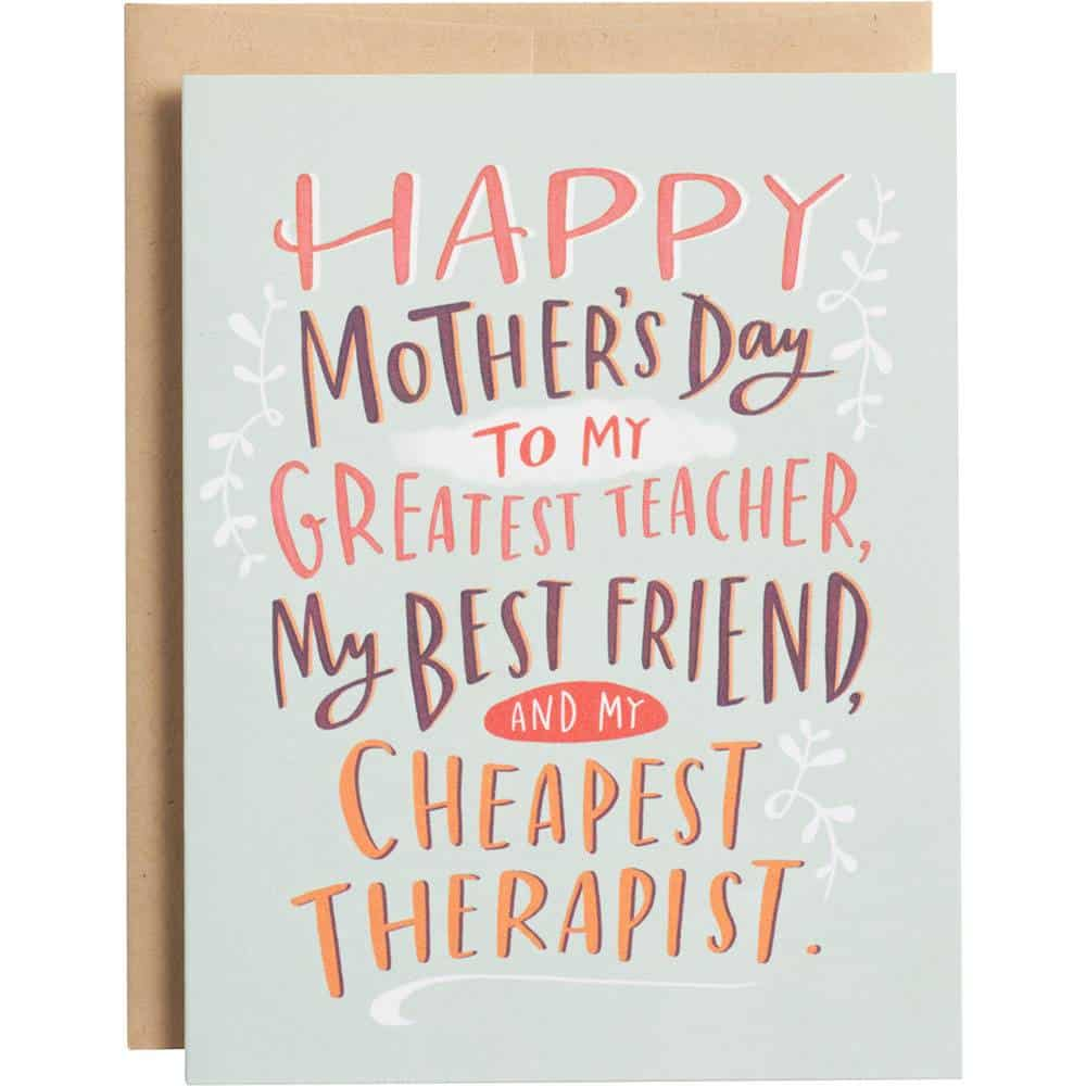 Funny-Mothers-Day-card-3-TodayWeDate.com_