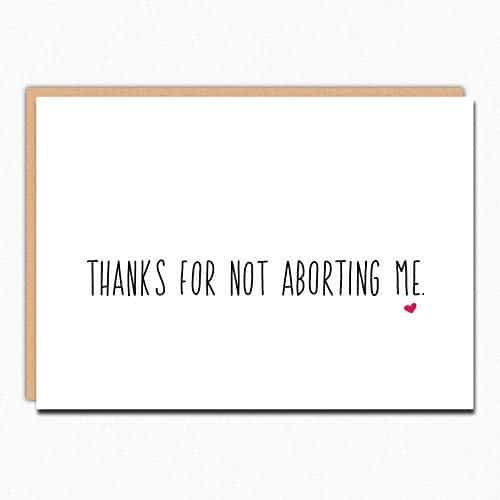 Funny-Mothers-Day-card-31-TodayWeDate.com_