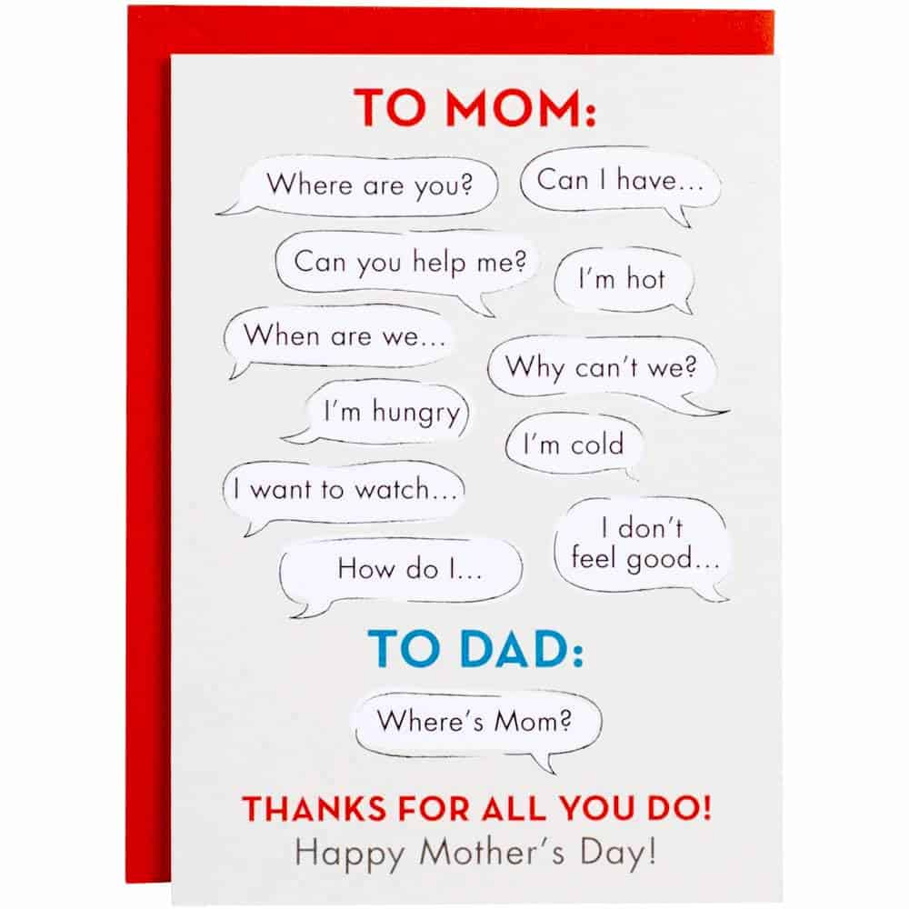 Funny-Mothers-Day-card-4-TodayWeDate.com_