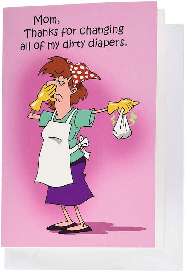 Funny-Mothers-Day-card-7-TodayWeDate.com_