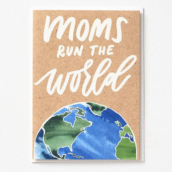 Funny-Mothers-Day-card-8-TodayWeDate.com_
