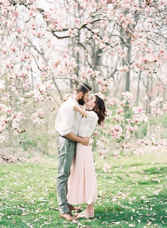Love-blossoming-springtime-date-ideas-21-TodayWeDate.com_