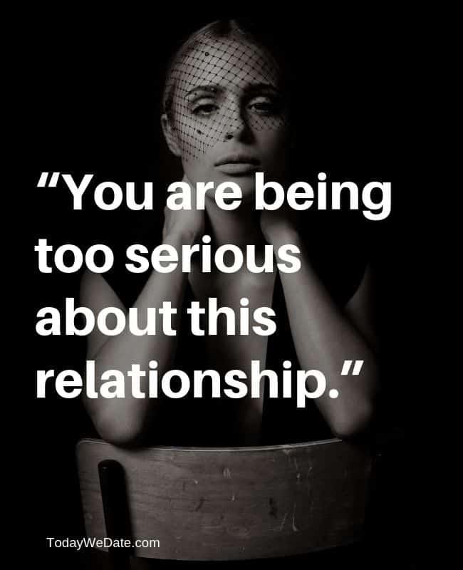 Ridiculous-breakup-excuses-Todaywedate.com-10