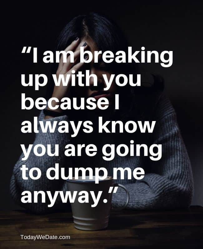 Ridiculous-breakup-excuses-Todaywedate.com-3