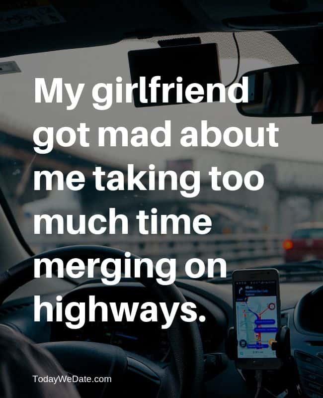 Ridiculous-breakup-excuses-Todaywedate.com-6