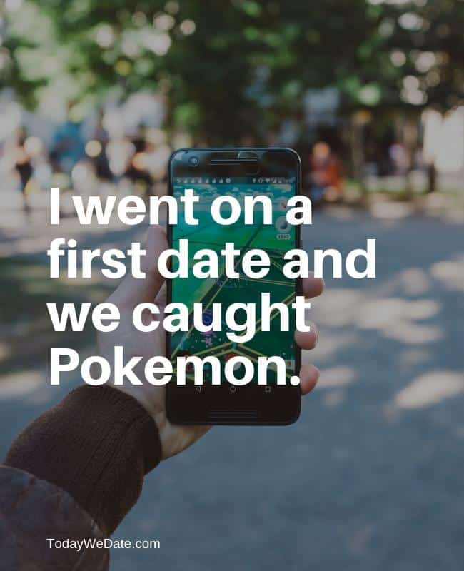 Sweet-first-date-stories-14-TodayWeDate.com_