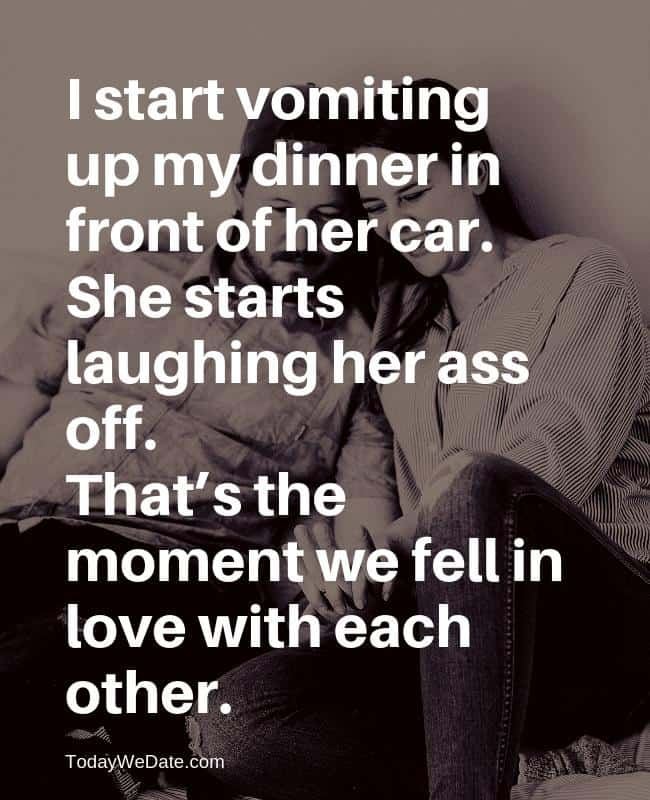 Sweet-first-date-stories-8-TodayWeDate.com_