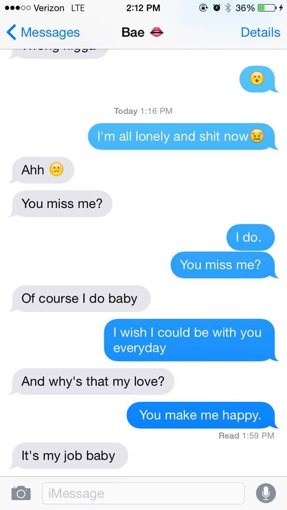 Sweet-text-messages-from-the-perfect-boyfriends-TodayWeDate.com-14