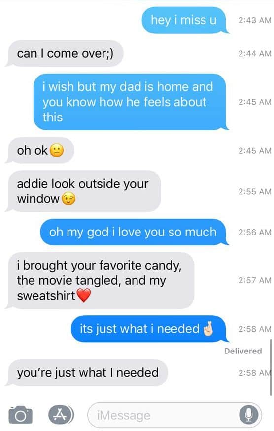 Sweet-text-messages-from-the-perfect-boyfriends-TodayWeDate.com-8