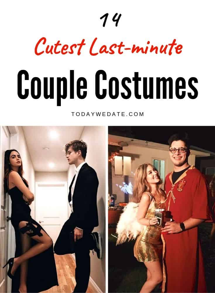 14-cute-and-creative-couple-costumes-that-you-can-pull-through-at-last-minute-TodayWeDate.com_