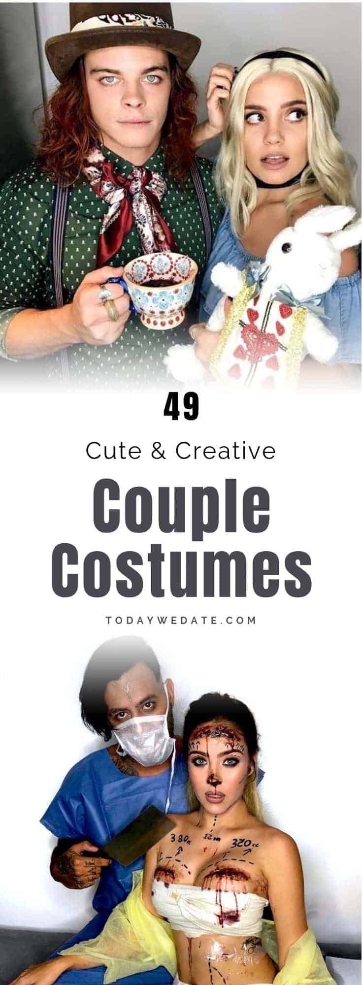 49-Cute-Creative-Couple-Costumes-TODAYWEDATE.COM