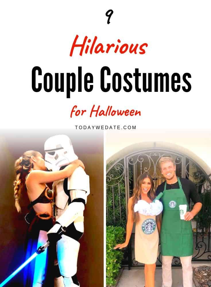 9-Hilarious-matching-couple-costume-ideas-TodayWeDate.com_