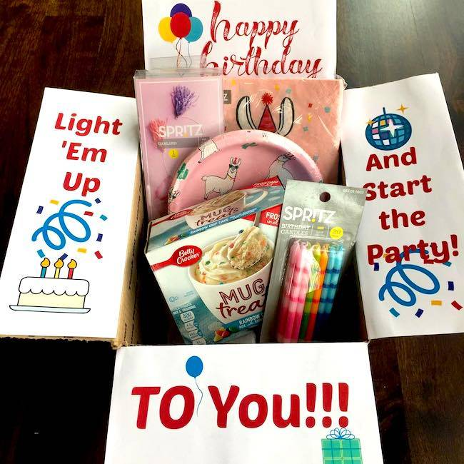 Birthday-Care-Packages-To-Spoil-Your-Long-Distance-Partner​-TodayWeDate.com-18