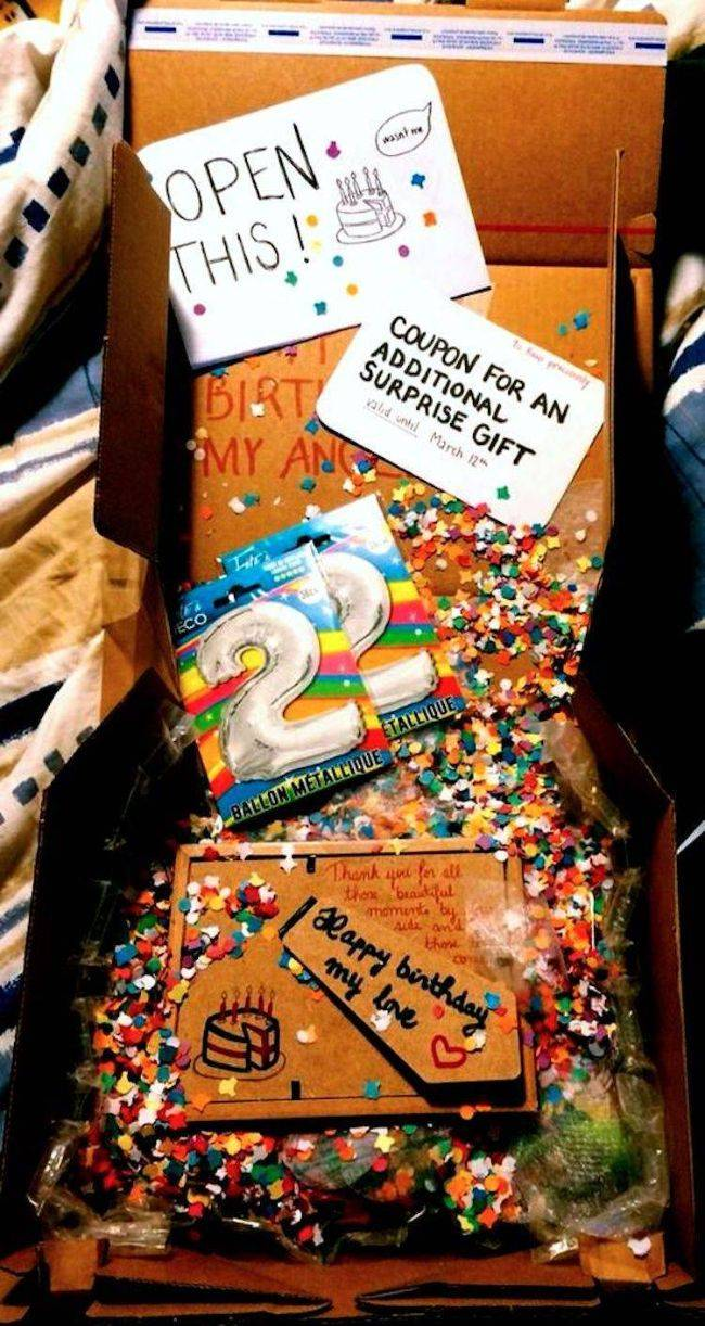 Birthday-Care-Packages-To-Spoil-Your-Long-Distance-Partner​-TodayWeDate.com12