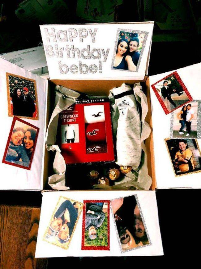 Birthday-Care-Packages-To-Spoil-Your-Long-Distance-Partner​-TodayWeDate.com13
