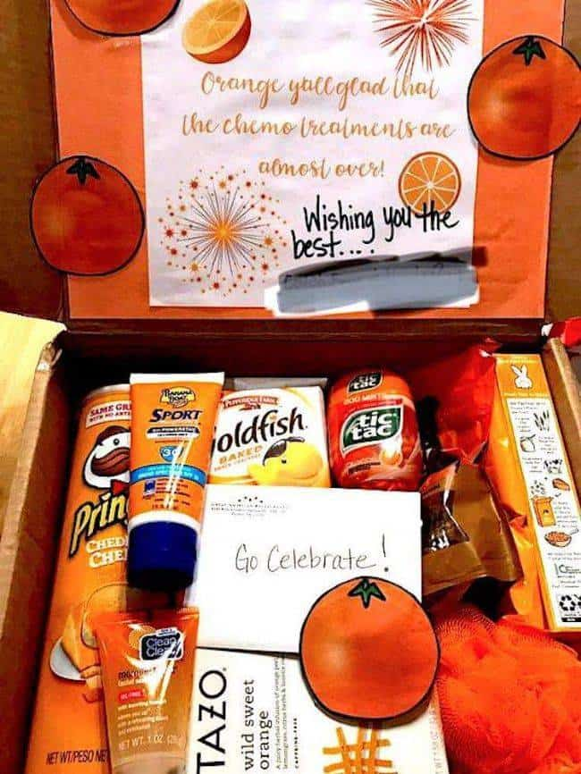 Birthday-Care-Packages-To-Spoil-Your-Long-Distance-Partner​-TodayWeDate.com14