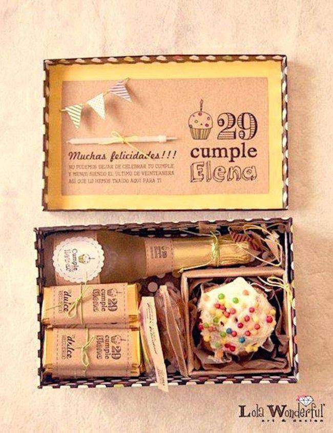 Birthday-Care-Packages-To-Spoil-Your-Long-Distance-Partner​-TodayWeDate.com3_