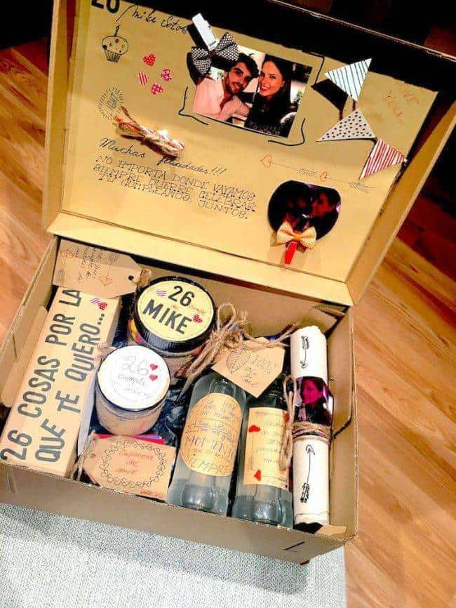 Birthday-Care-Packages-To-Spoil-Your-Long-Distance-Partner​-TodayWeDate.com4_