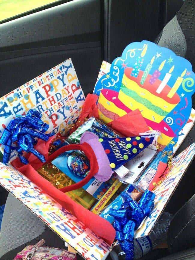 Birthday-Care-Packages-To-Spoil-Your-Long-Distance-Partner​-TodayWeDate.com5_
