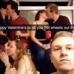23 times when being single sucks