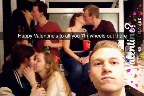 Funny Memes That Show How Being Single Sucks Today We Date
