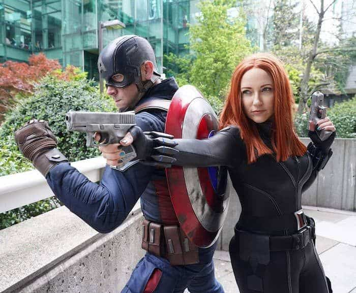 Matching-Avengers-costume-ideas-for-couples-and-friends-todaywedate.com-10