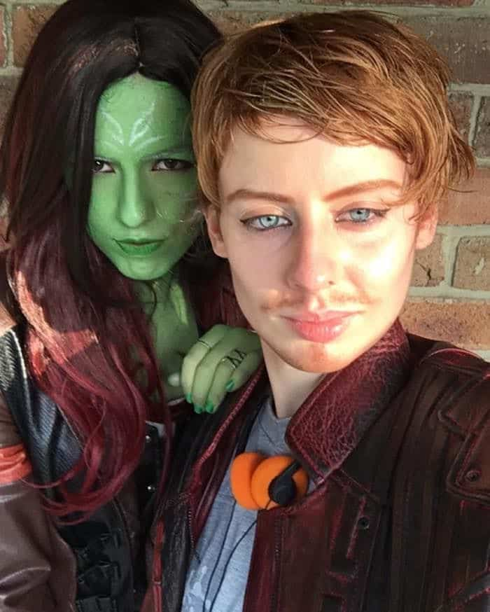 Matching-Avengers-costume-ideas-for-couples-and-friends-todaywedate.com-12