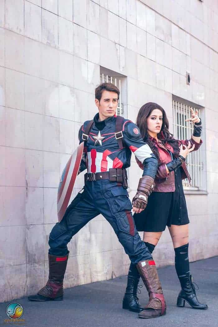 Matching-Avengers-costume-ideas-for-couples-and-friends-todaywedate.com-19